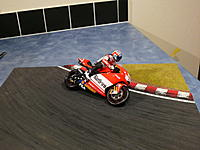 Name: moto gp photos 118.jpg