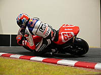 Name: moto gp photos 095.jpg