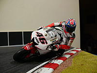 Name: moto gp photos 127.jpg