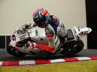 Name: moto gp photos 133.jpg