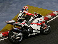 Name: moto gp photos 161.jpg