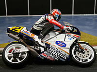 Name: moto gp photos 207.jpg