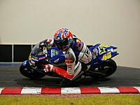 Name: moto gp photos 234.jpg
