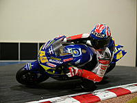 Name: moto gp photos 236.jpg