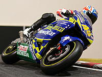 Name: moto gp photos 255.jpg