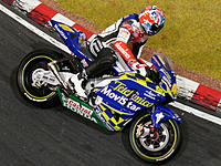 Name: moto gp photos 262.jpg