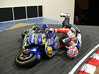 Name: moto gp photos 271.jpg