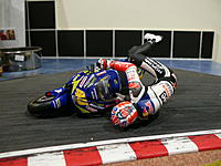Name: moto gp photos 272.jpg