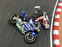 Name: moto gp photos 273.jpg