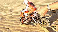 Name: Kurnell Sand Dunes 016.jpg
