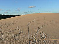 Name: Kurnell Sand Dunes 019.jpg