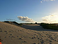 Name: Kurnell Sand Dunes 018.jpg