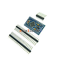 Name: s-l1600 (2).jpg