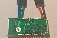 Name: HC-06.JPG