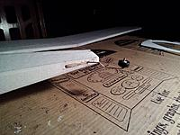 Name: P_20140619_215838.jpg
