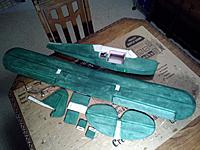 Name: P_20140622_080010.jpg