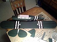 Name: P_20140625_182024.jpg