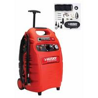 husky air compressors | eBay - Electronics, Cars, Fashion