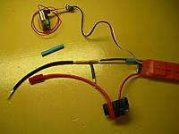 Name: SolderTtubeCrimpTpreCrimp0.jpg