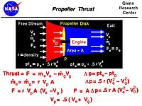 Name: NASApropthrust.jpg