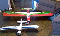 Name: IMAG0189.jpg