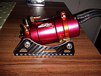 Name: 2013-10-05 16.37.54.jpg