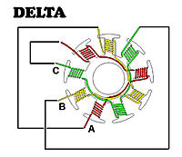 Name: Delta1.JPG