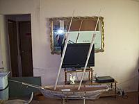 Name: mast.jpg Views: 152 Size: 161.0 KB Description: