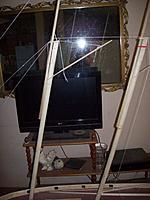 Name: fore mast.jpg Views: 92 Size: 120.4 KB Description: