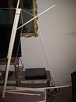 Name: main mast.jpg Views: 90 Size: 94.3 KB Description: