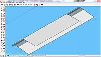 Name: cleaned up wing 2.jpg Views: 55 Size: 37.9 KB Description: Basic wing bottom view