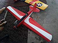 Name: 2013-07-21 11.30.41.jpg