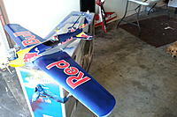 Name: 2013-09-26 17.53.07.jpg