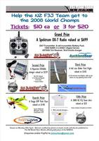 Name: New Zealand F3J Team raffle flier.jpg