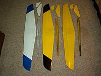 Name: pylon wings 080.jpg
