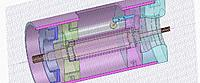 Name: canister turbine setup.jpg