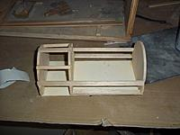 Name: wwfeb 043.jpg