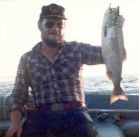 Name: salmon.jpg