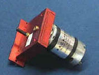 Name: 2041_motor_gear_box.jpg
