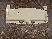 Name: DSC04765.jpg