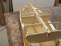 Name: DSC04768.jpg
