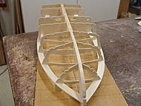 Name: DSC04769.jpg