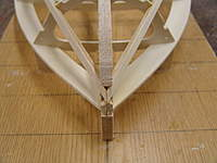 Name: DSC04771.jpg