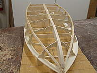 Name: DSC04772.jpg