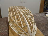 Name: DSC04773.jpg