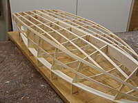 Name: DSC04774.jpg