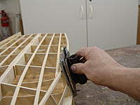 Name: DSC04775.jpg