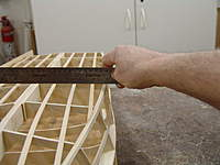 Name: DSC04777.jpg
