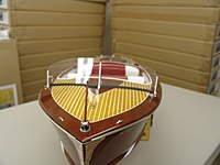 Name: DSC04945.jpg