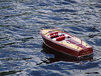 Name: DSC05050.jpg